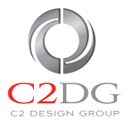C2DG Photography